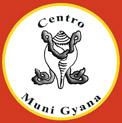 logo_MuniGyana