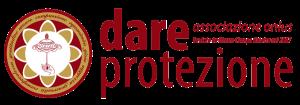 dare_protezione
