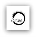 Logo+Karuna per sito