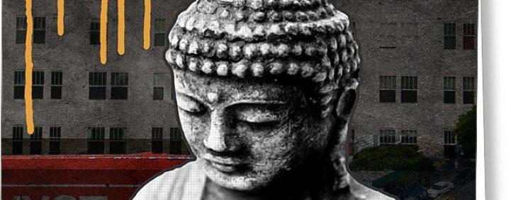 urban-buddha-linda-woods-721x282