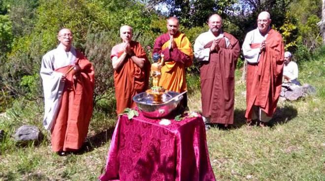 natale-buddhista-66486.660x368