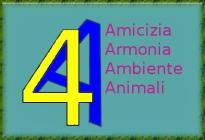 logo2014_gb