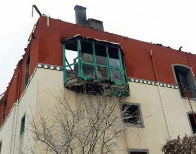 Incendie-Ancienne-Chartreuse-St-Hugon-Shangpa-Karma-Ling-3