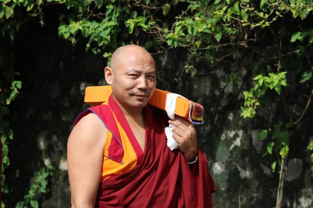 samdup_rinpoche